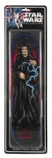 STAR WARS THE EMPEROR COLLECTIBLE DECK - 8.375IN X 32IN   - was £139.95 - now £79.95